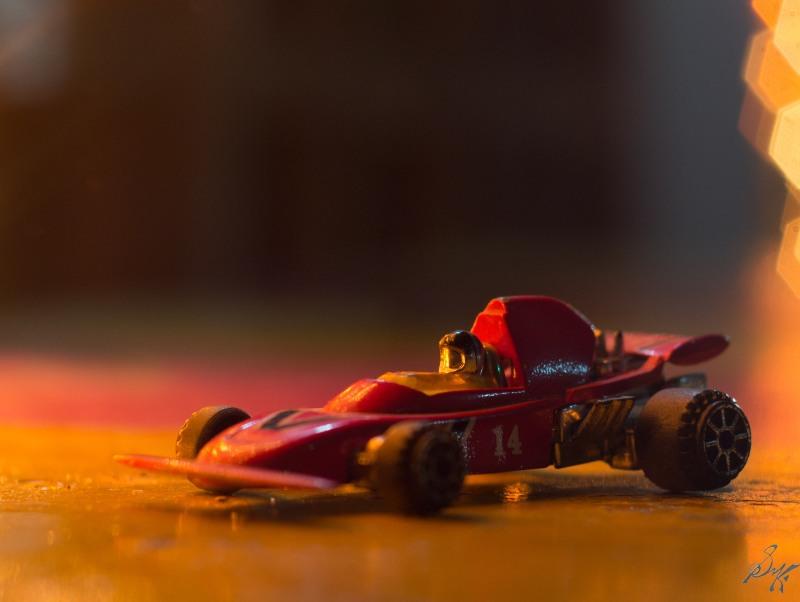 Super Fast!!